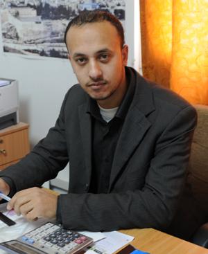 أحمد البهتيمي