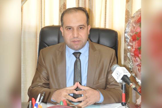 جامعة الأمة توقع مذكرة تفاهم مع وزارة الاتصالات وتكنولوجيا المعلومات
