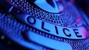 قسم العلوم الشرطية والقانون